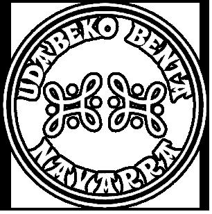 RESTAURANTE UBADEKO BENTA